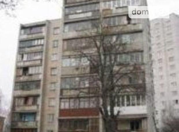 Продажа квартиры, 3 ком., Киев, р‑н.Соломенский, Новгородская улица, дом 1