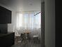 Продажа однокомнатной квартиры в Киеве, на ул. Полевая 73 район Соломенский фото 2