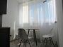 Продажа однокомнатной квартиры в Киеве, на ул. Полевая 73 район Соломенский фото 4