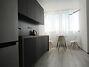 Продажа однокомнатной квартиры в Киеве, на ул. Полевая 73 район Соломенский фото 8