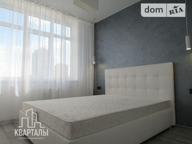 Продажа однокомнатной квартиры в Киеве, на ул. Полевая 73 район Соломенский фото 1