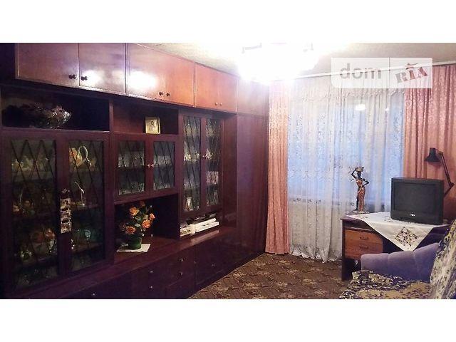 Продажа квартиры, 2 ком., Киев, р‑н.Соломенский, ст.м.Шулявская, Отрадный просп.
