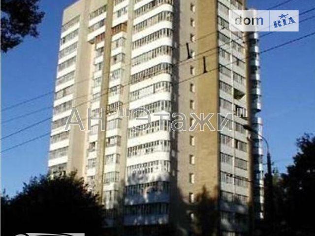 Продажа квартиры, 3 ком., Киев, р‑н.Соломенский, Отрадный пр-т, 55