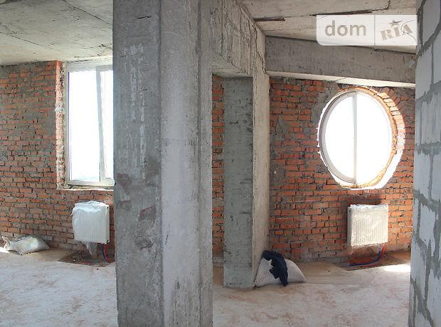 Продажа квартиры, 2 ком., Киев, р‑н.Соломенский, просп Валерия Лобановского, дом 4Г