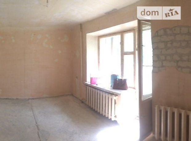 Продажа квартиры, 2 ком., Киев, р‑н.Соломенский, ст.м.Вокзальная, Соломенская улица, дом 16б