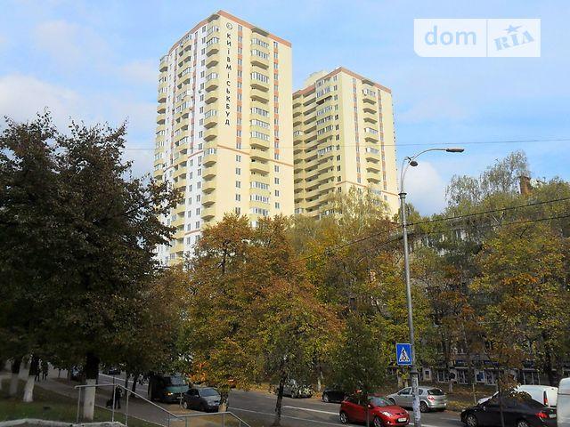 Продаж квартири, 1 кім., Киев, р‑н.Соломенський, ул. Гарматная, 39г