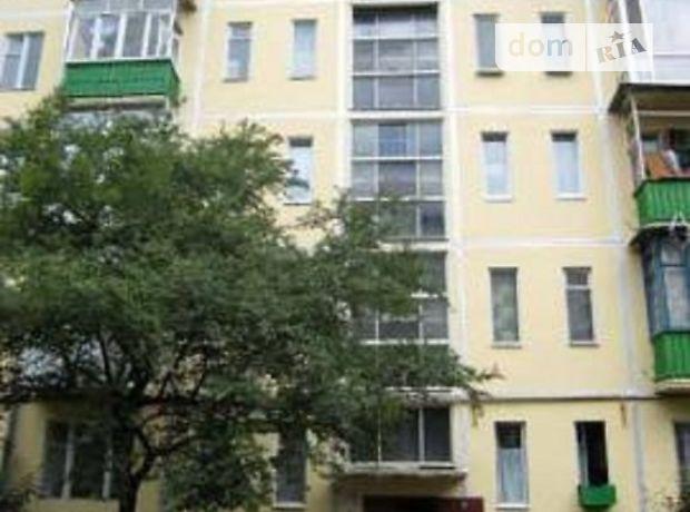 Продажа квартиры, 2 ком., Киев, р‑н.Соломенский, ст.м.Шулявская, Ушинского улица, дом 7
