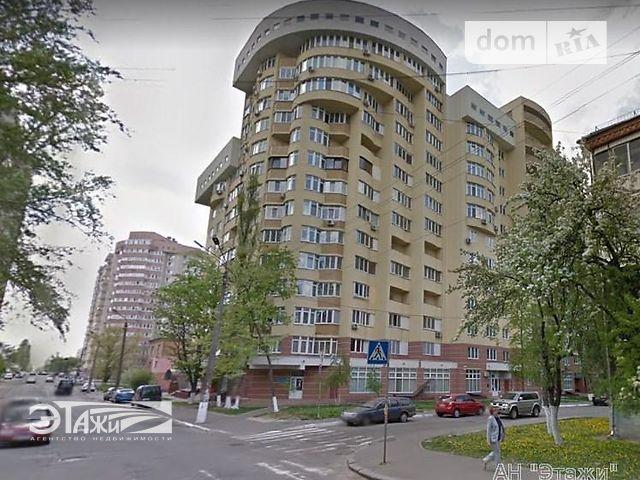 Продажа квартиры, 1 ком., Киев, р‑н.Соломенский, Васильченко ул., 3