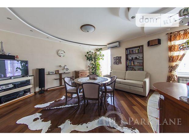 Продажа квартиры, 2 ком., Киев, р‑н.Соломенский, Волынская улица