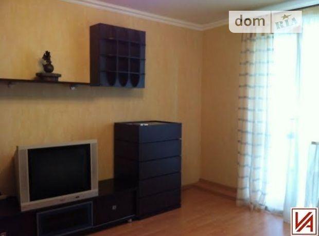 Продажа квартиры, 3 ком., Киев, р‑н.Соломенский, Волынская улица, дом 16