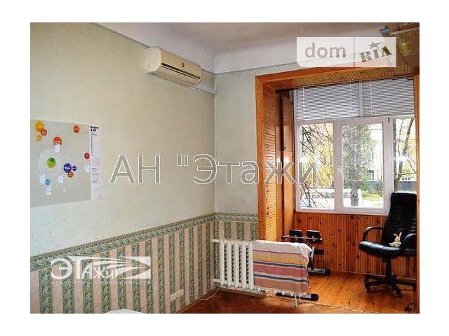 Продажа квартиры, 2 ком., Киев, р‑н.Соломенский, Воздухофлотский пр-т, 42