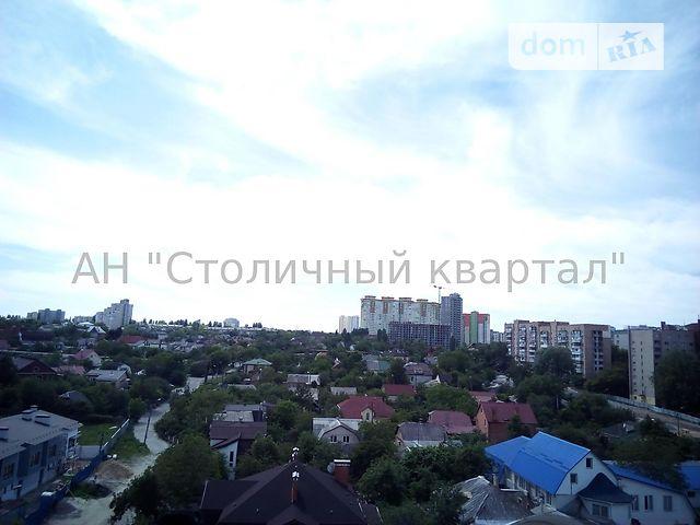 Продаж квартири, 3 кім., Киев, р‑н.Соломенський, Яблонской Татьяны ул., 1