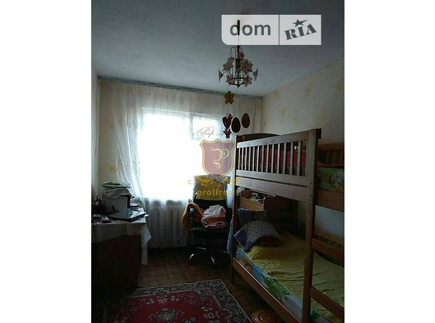 Продажа двухкомнатной квартиры в Киеве, на Гавела Вацлава бульвар 38, район Соломенский фото 1