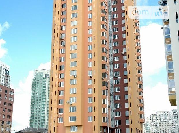 Продажа двухкомнатной квартиры в Киеве, на Проспект Лобановского 6а, район Соломенский фото 1