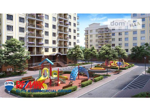 Продажа квартиры, 2 ком., Киев, р‑н.Соломенский