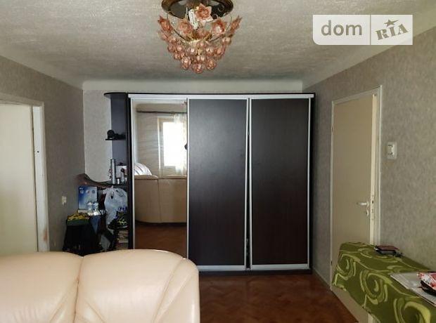 Продажа квартиры, 2 ком., Киев, р‑н.Соломенский, братьевзеровых, дом 25