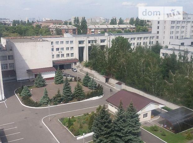 Продажа квартиры, 1 ком., Киев, р‑н.Соломенский, Федора Ернста, дом 2