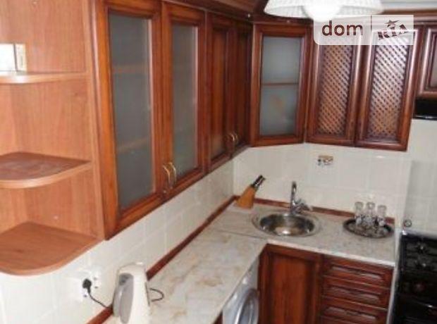 Продажа квартиры, 2 ком., Киев, р‑н.Соломенский, соломенская, дом 14