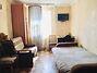 Продажа однокомнатной квартиры в Киеве, на ул. Тампере район Днепровский фото 6