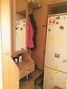 Продажа однокомнатной квартиры в Киеве, на ул. Тампере район Днепровский фото 7
