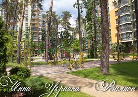 Продажа однокомнатной квартиры в Киеве, на вул Петрицкого, кв. 97, район Святошинский фото 3