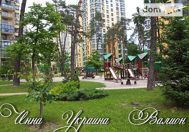 Продажа однокомнатной квартиры в Киеве, на вул Петрицкого, кв. 97, район Святошинский фото 2