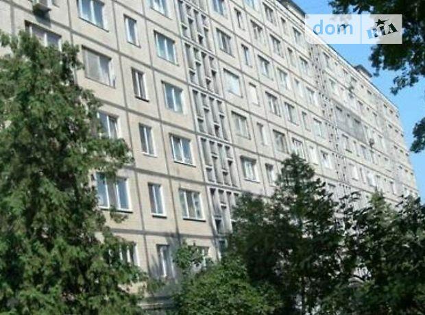 Продажа квартиры, 2 ком., Киев, р‑н.Святошинский, ст.м.Академгородок, Адмирала Ушакова улица, дом 14