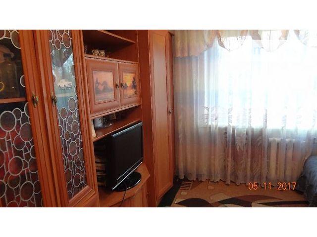 Продаж квартири, 1 кім., Киев, р‑н.Святошинський, Академика Вернадского бульв.