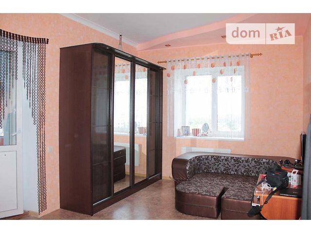 Продаж квартири, 2 кім., Киев, р‑н.Святошинський, ст.м.Житомирская, Бударина ул.