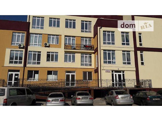 Продаж квартири, 2 кім., Киев, р‑н.Святошинський, Булгакова ул., 12