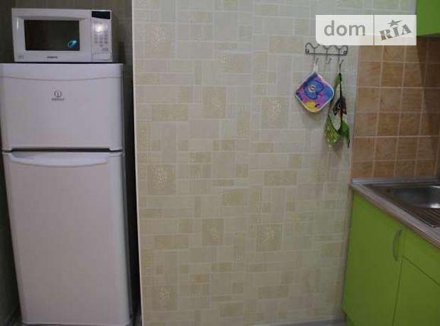 Продажа квартиры, 1 ком., Киев, р‑н.Святошинский, Булгакова улица, дом 6а