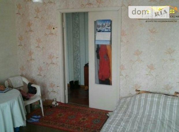 Продаж квартири, 3 кім., Київ, р‑н.Святошинський, Європейска площа, буд. 43