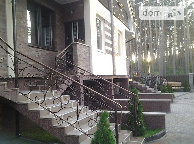 Продажа квартиры, Киев, р-н. Святошинский, ст.м. Академгородок, Гоголя 12