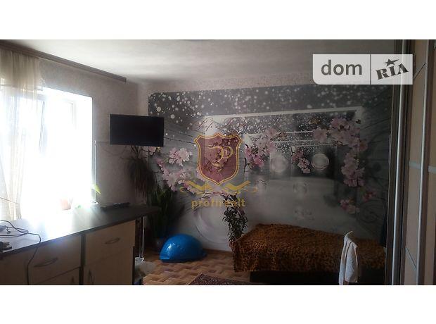 Продажа трехкомнатной квартиры в Киеве, на ул. Ирпенская 65, район Святошинский фото 1