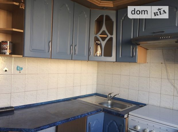 Продажа квартиры, 2 ком., Киев, р‑н.Святошинский, ст.м.Житомирская, Жмеринская улица, дом 18