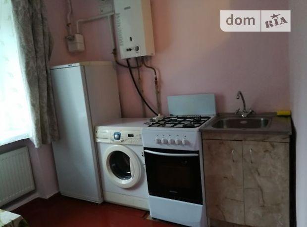 Продажа квартиры, 2 ком., Киев, р‑н.Святошинский, Кольцова бульвар, дом 20