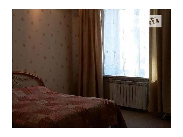 Продажа квартиры, 2 ком., Киев, р‑н.Святошинский, ст.м.Святошин, Котельникова Михаила ул.