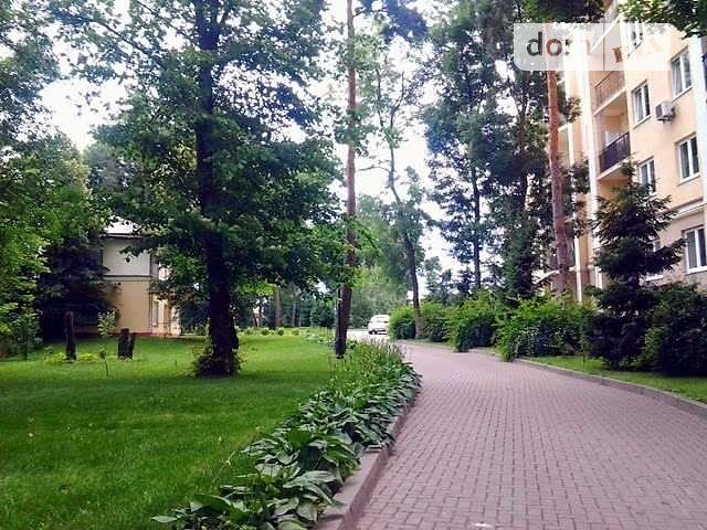 Продажа квартиры, 2 ком., Киев, р‑н.Святошинский, ст.м.Житомирская, Лобановского ул.