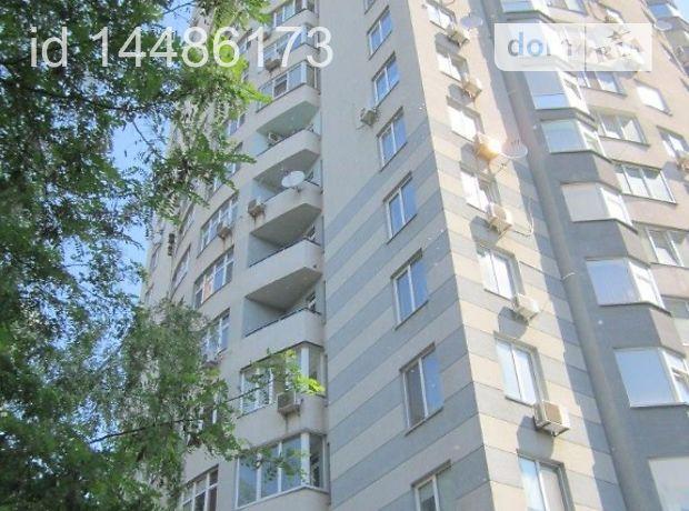 Продажа квартиры, 2 ком., Киев, р‑н.Святошинский, ст.м.Житомирская, Львовская улица, дом 22А