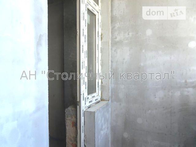 Продажа квартиры, 1 ком., Киев, р‑н.Святошинский, Победы пр-т, 109