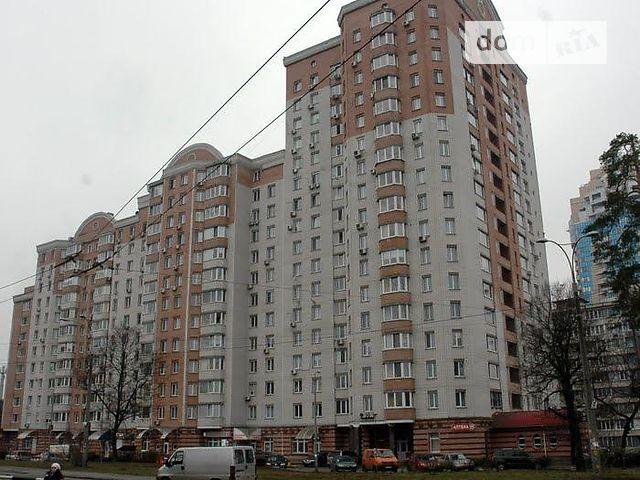 Продажа квартиры, 2 ком., Киев, р‑н.Святошинский, Победы пр-т, 125