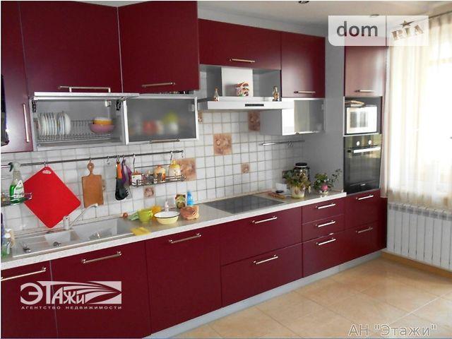 Продаж квартири, 2 кім., Киев, р‑н.Святошинський, Пономарева ул., 26