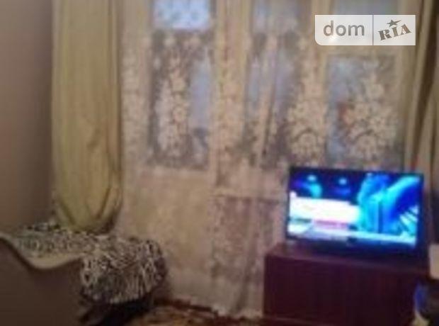Продажа квартиры, 1 ком., Киев, р‑н.Святошинский, Ромена Роллана бульвар, дом 5Б