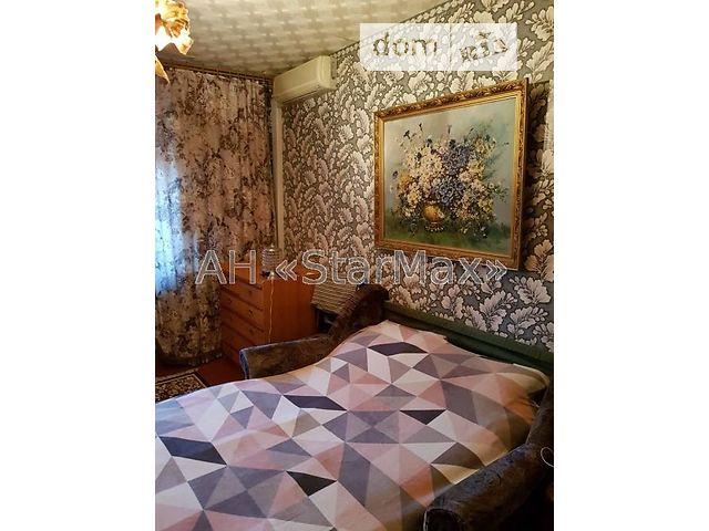 Продаж квартири, 3 кім., Киев, р‑н.Святошинський, Симиренко ул., 7