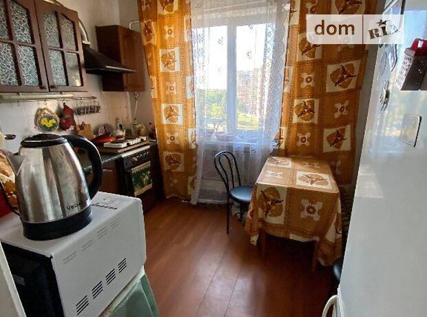 Продажа трехкомнатной квартиры в Киеве, на Симиренко улица 22Г, район Святошинский фото 1