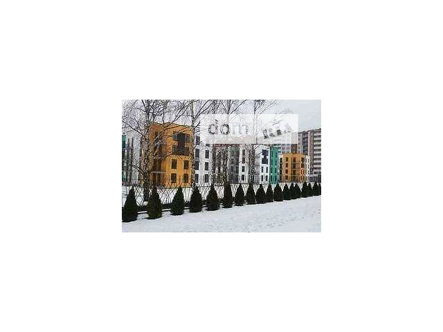 Продаж квартири, 1 кім., Киев, р‑н.Святошинський, ст.м.Житомирская, Соборная ул.
