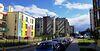 Продажа двухкомнатной квартиры в Киеве, на ул. Стеценко 75д район Святошинский фото 3