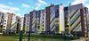 Продажа двухкомнатной квартиры в Киеве, на ул. Стеценко 75д район Святошинский фото 4