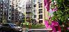 Продажа двухкомнатной квартиры в Киеве, на ул. Стеценко 75д район Святошинский фото 2