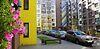 Продажа двухкомнатной квартиры в Киеве, на ул. Стеценко 75д район Святошинский фото 5
